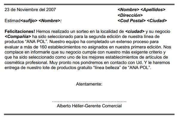 word doc to pdf cobn