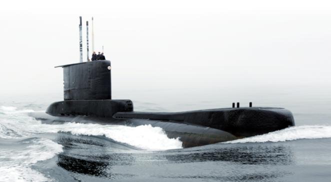 Asimilación de Profesionales a la Escuela Naval del Perú