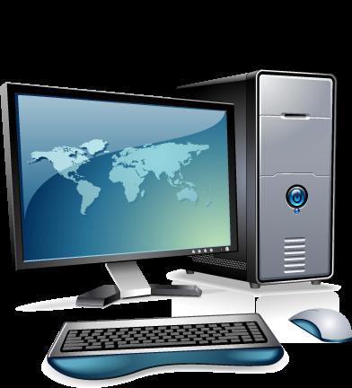 El Día Mundial de la Informática se Celebra el 09 de Diciembre