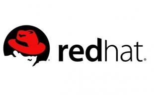Guía de instalación básica de Red Hat Linux Enterprise 6